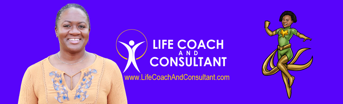 Life Coaching and Consulting