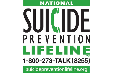 What to Do<br> If Your Child Has<br> Suicidal Thoughts